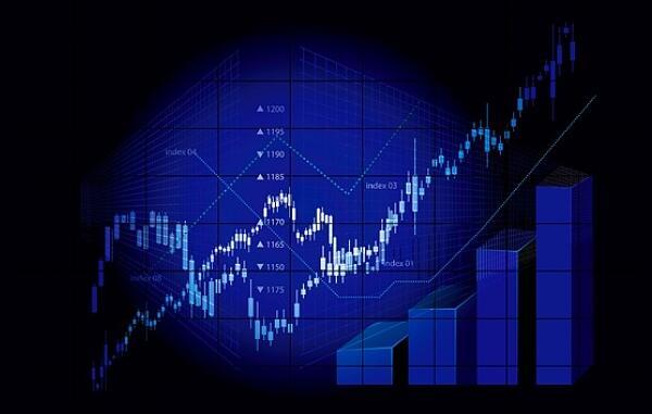 新中基股票教你如何挑到满意的配资公司