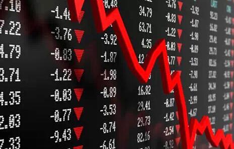 北玻股份股票为您介绍几个正规的配资平台