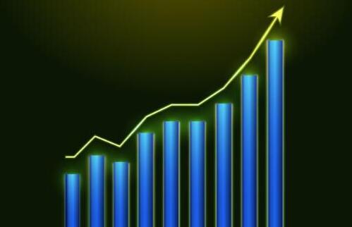 栋梁新材股票介绍配资炒股公司的几个特色