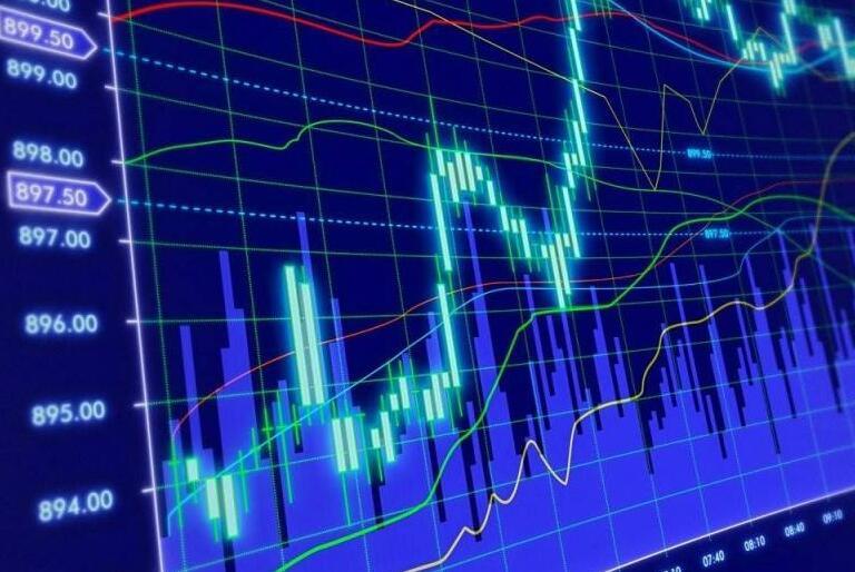 st昌鱼股票讲授买入股票要斟酌的几个