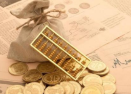 榆林股票配资:新手必备的配资炒股