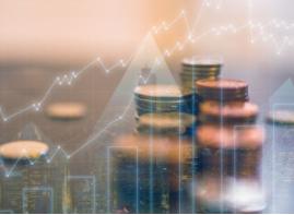 西安股票配资:怎么做股票配资最安全保险