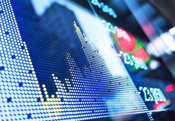 秋林团体股票为你介绍纸黄金的几个