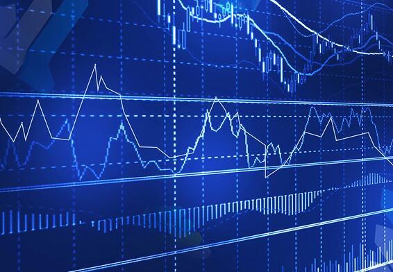 天津股票配资平台哪家好 首选金勺子