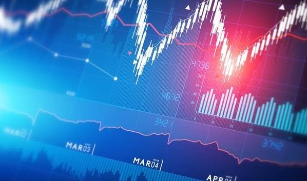 山东海龙股票讲解配资炒股的几个小窍门