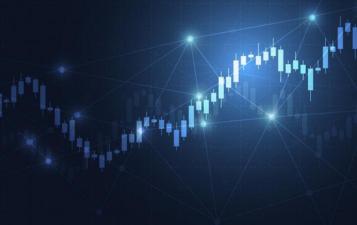 雨润股票为您介绍股票融资几个优点