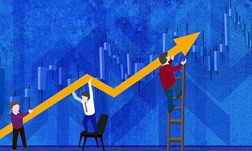 「股票配资」为什么坚固的配资炒股为何盈余机