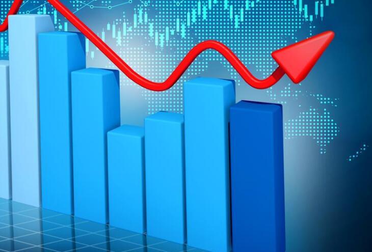股指期货配资有哪些危险 这几点要知道