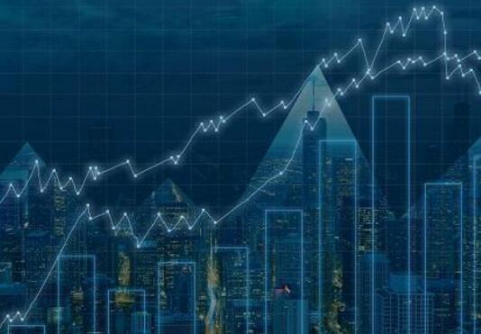 四川期货配资有哪些危险 这几点要懂得