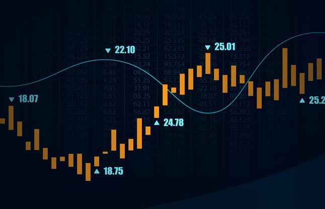 什么叫股票杠杆 股票杠杆包含哪些类型