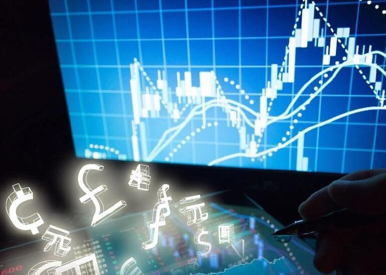 微买卖鑫东财股票配资讲解配资炒股的几个挣钱