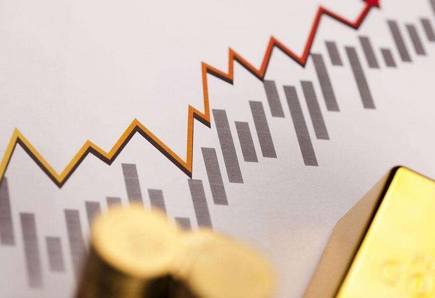 上海股票配资有门槛吗?看完下文就知道了!
