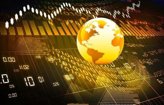 越大配资网讲解正规股票配资公司要满意的条件