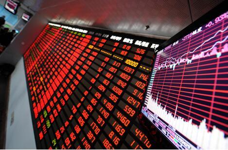 山西股票配资介绍股票期权的几个长处