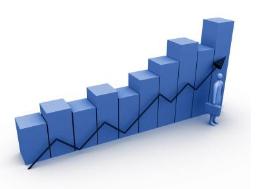 北京股票配资:切记规避股票配资中几点常犯的
