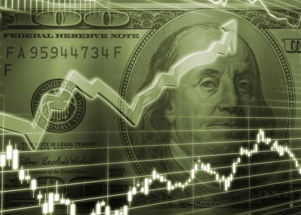 期货配资怎么交易白银