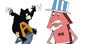 上海股票配资:投资者选股时不宜太疏散