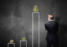 天津股票配资:股票配资后的交易账户是谁的?