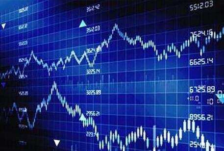 国内十大期货配资公司排名可信吗 如何挑选配资
