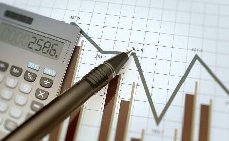 配资平台来牛金所介绍新手炒股的具体流程