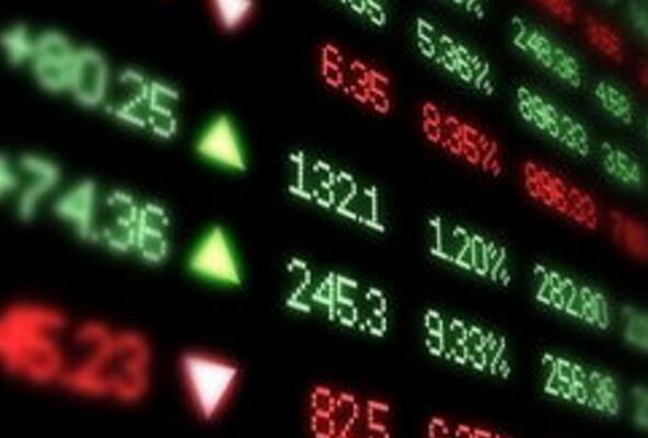 东北期货配资讲授选股的几个技能