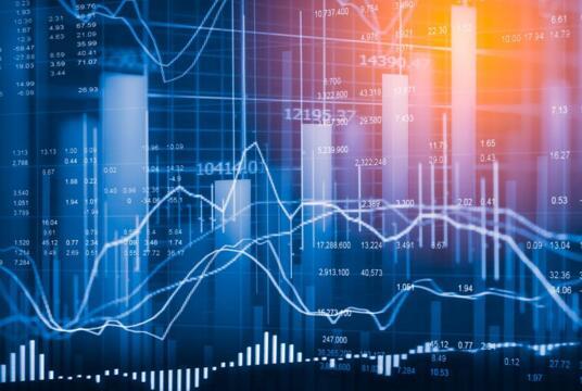 成都期货配资讲授股票市场的几个风险