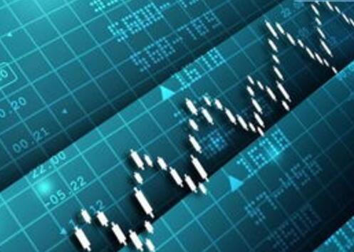 太原炒股配资介绍追踪强势股的几个技能
