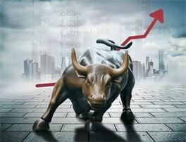 成都股票配资:怎样的配资平台才安全