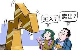 安徽股票配资:寻找一家可靠的配资公司有多主
