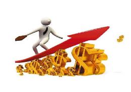 四川股票配资:配资炒股我们应当控制哪些技能