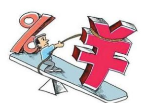 江西股票配资:配资炒股的三大问题毕竟是什么