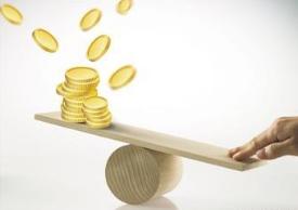 武汉股票配资:股票配资杠杆对炒股有什么影响