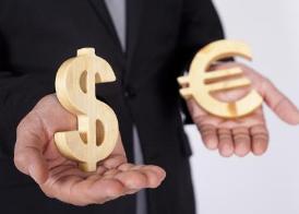郑州股票配资:股票配资开户的流程是怎么样的?
