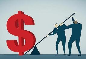 咱们应当怎样有用进行在线股票配资?