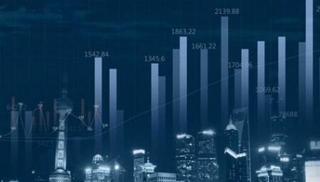 拉伯配资为您介绍短线炒股的几个好办法