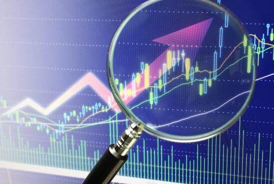 牛弘股票配资介绍进行配资买卖的几个技能
