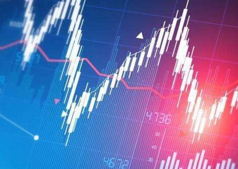 e路股票配资讲解八仙过海的几个技巧特点