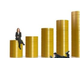 上海股票配资:独立帐户配资炒股是什么意思?