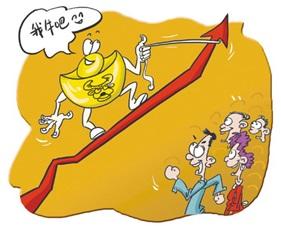 重庆股票配资:股票买入就跌该怎么应对
