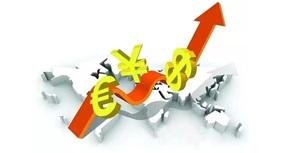 云南股票配资:股票配资公司的收费规范