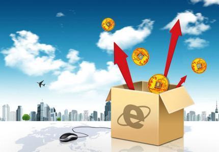 证券配资:炒股买入的技能有哪些