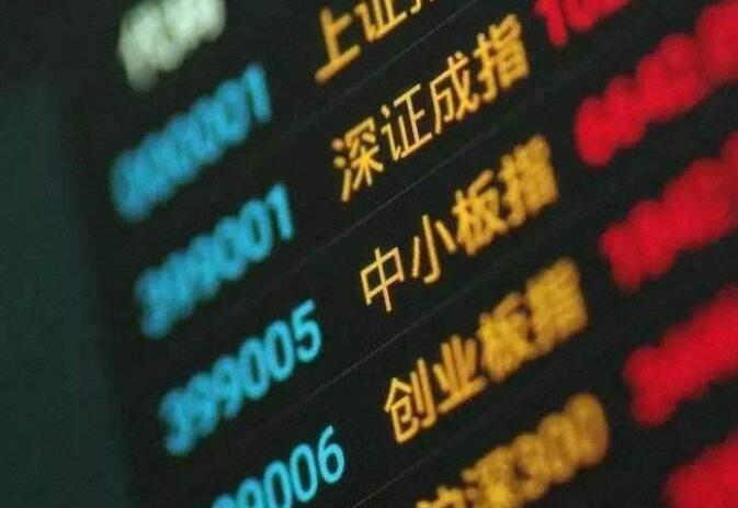 小心为上 与北京股票配资渠道协作留意这些危险