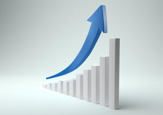 广信配资谈谈期货配资的优势 添加你的常识量