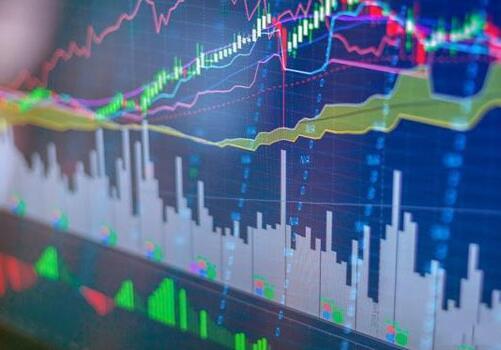 配资栈提醒您股票杠杆买卖需留意多个方面 获利