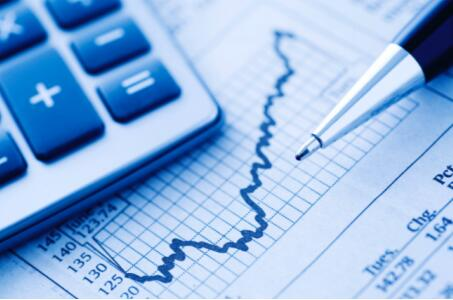 力创配资陈述股票期权的三种实行方法