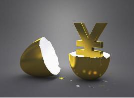 宿州股票配资:配资炒股需求留意什么