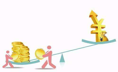 股票杠杆怎么分类?在出资中怎么应用?