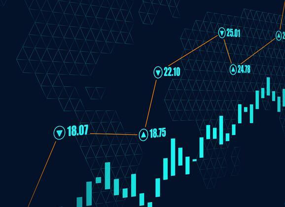 砖石配资简单分析下受人看重的股票配资利息的问题