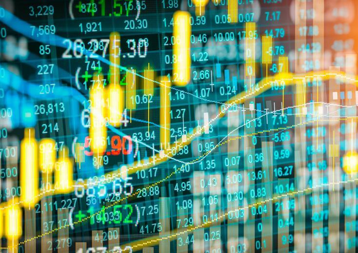 米牛配资要点指出股票融资融券的操