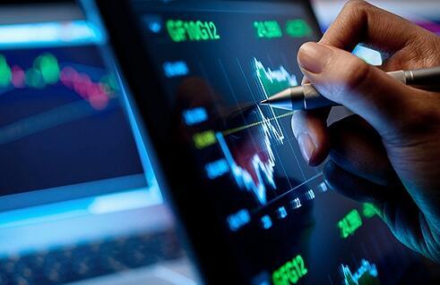 亲身阅历告诉你虚假股票配资渠道习用的套路